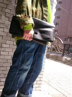 DSC_0277-94111.JPG