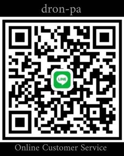 IMG_20200422_120924_639-554db.jpg