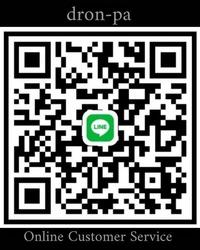 IMG_20200504_154517_695~6.jpg