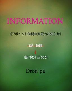 IMG_20200608_181840_074.jpg