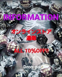 IMG_20201025_164719_036.jpg