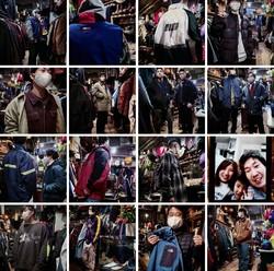 Screenshot_20201230-005732_Photos~2.jpg