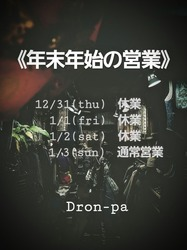 Screenshot_20201230-192038_Instagram~3.jpg