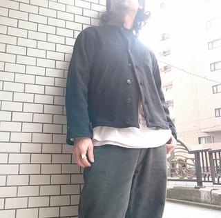 _20171129_145701.JPG